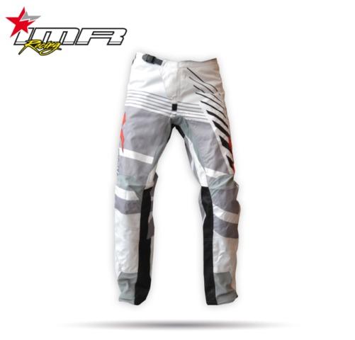7c709f8577d MIL ANUNCIOS.COM - Pantalon moto verde Segunda mano y anuncios ...