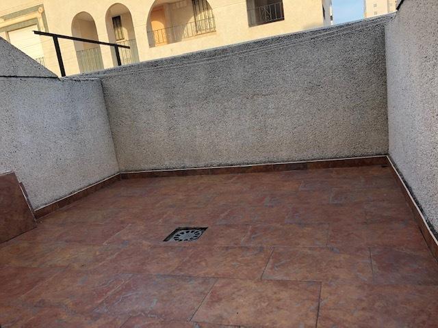 URBANIZACION MARINA D OR - EDIFICIO RUMBO II - foto 2
