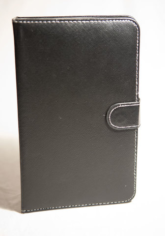 TECLADO PARA TABLET - MINI USB - foto 3