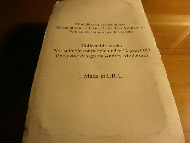 4 TANQUES DE PLOMO - ESCALA 1/ 87 - foto 8