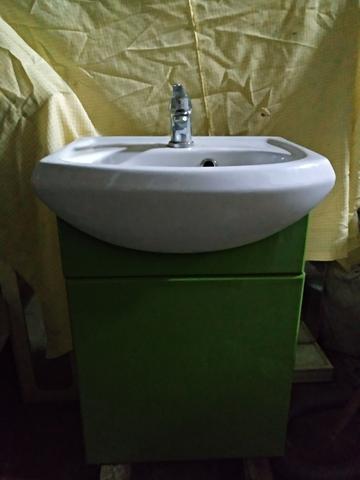 Lavabo Verde Pistacho.Mil Anuncios Com Lavabo Verde Pistacho Lavabos Lavabo