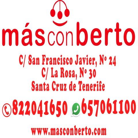 BARRA DE SONIDO 90CM 150W LH1590 - foto 2
