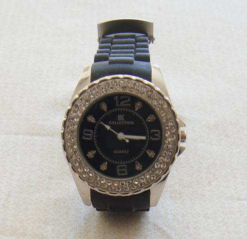 Reloj Ik Ik Reloj Fantasía Fantasía Ik Collection Collection Reloj Collection Fantasía 54Aj3RL