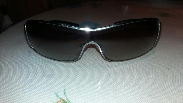 Peregrino Fruncir el ceño hipoteca  MIL ANUNCIOS.COM - Gafas Sol Prada modelo Spr 53H Italia