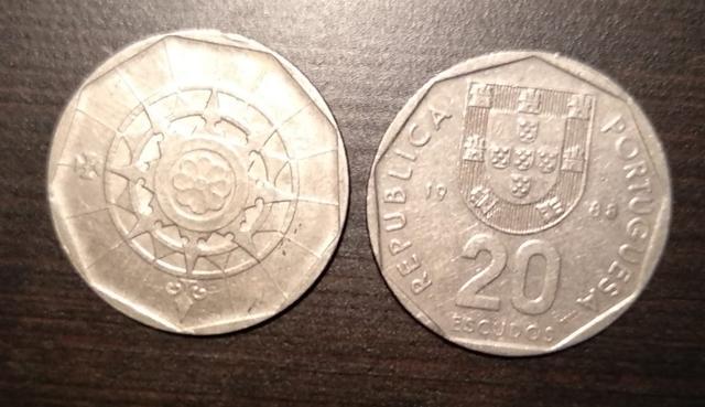 Vendo Monedas , Acepto Ofertas