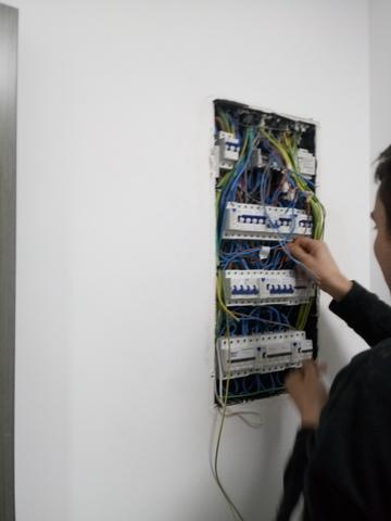 ELECTRICISTA AUTONOMO - foto 4