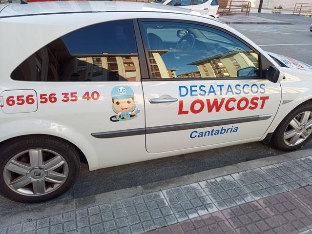 DESATASCOS PROFESIONALES - foto 1