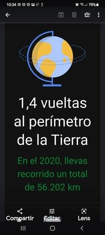 RUTA DE MURCIA/MADRID - foto 4