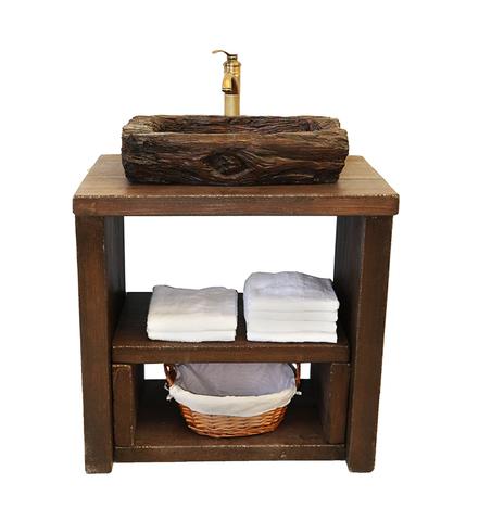 Lavabo Piedra Precios.Mueble De Piedra Para Bano Con Lavabo