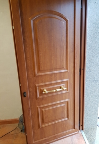 VENTANAS DE PVC CON PERSIANAS - foto 4