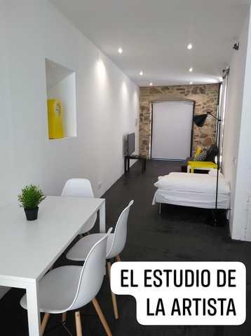 ARQUITECTURA,  INGENIERÍA Y CONSTRUCCIÓN - foto 3