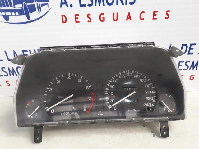 MIL ANUNCIOS.COM - Rover 220 gsi 16v Segunda mano y anuncios ... on