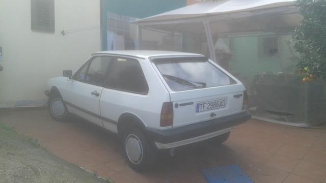347ab7f26 COM - Coches clasicos en Tenerife. Venta de venta de coches clasicos de segunda  mano en Tenerife. venta de coches clasicos de ocasión a los mejores precios.