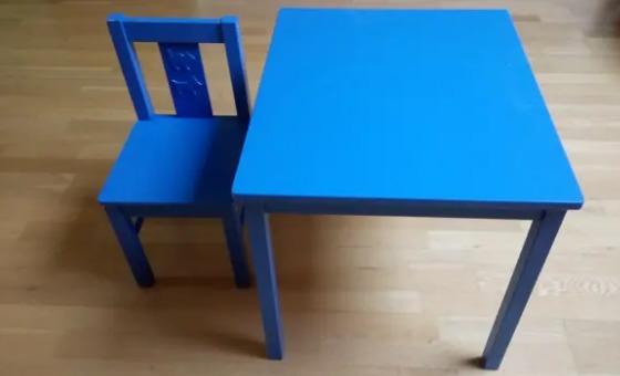 Mil Ikea Anuncios Mesa Y com Anuncios Segunda Mano Infantil NkXOn0P8w
