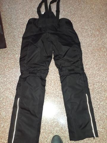 Tirantes Cordura Pantalon Cordura Tirantes Tirantes Con Pantalon Con Cordura Pantalon Pantalon Con nwX0NkZO8P
