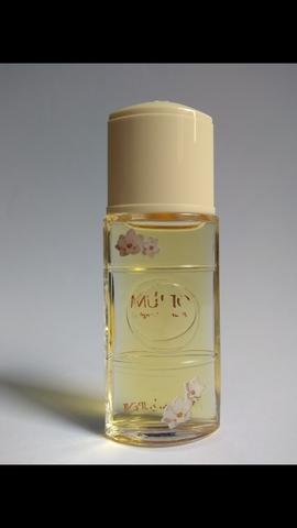 Mil Y Perfume Yves Mano Saint Segunda Anuncios Anuncios com n0wmNv8