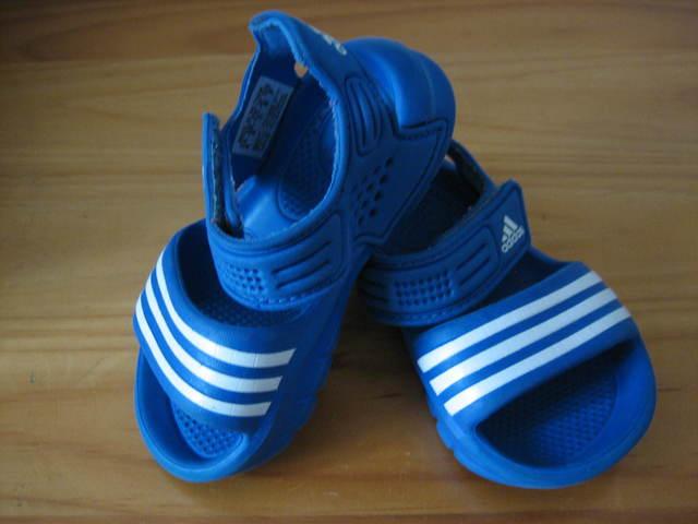 Sandalias Talla Talla 21 Sandalias Adidas Adidas qSpLUMjVzG