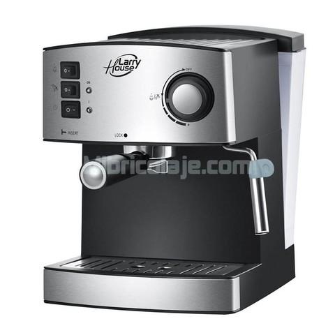 MIL ANUNCIOS.COM Cafetera cafe molido Segunda mano y