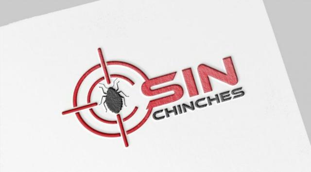CHINCHES CUCARACHAS RATAS 632\\\\680/343 - foto 2