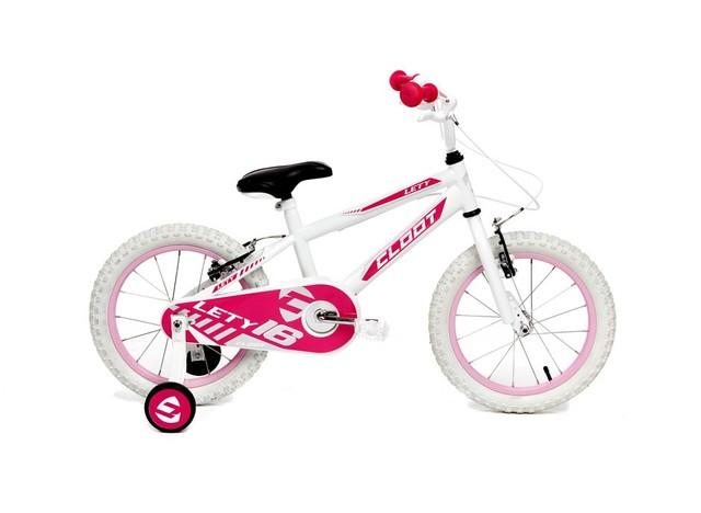 ef46cba1351 Compra venta de bicicletas: montaña, carretera, estáticas, trek, GT, de  paseo, BMX, trial, infantil