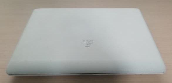 ASUS EEE PC 1001 - foto 2