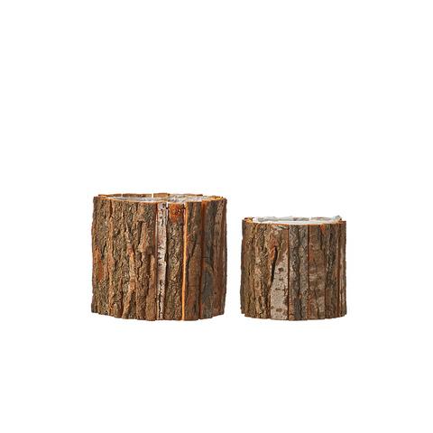 155a285a3 MIL ANUNCIOS.COM - Tronco madera. Casa y Jardín tronco madera