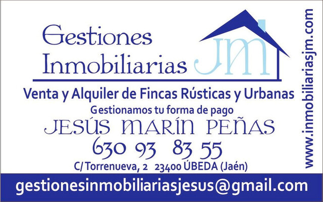PRECIOSO PISO TORRENUEVA - C/TORRENUEVA - foto 9