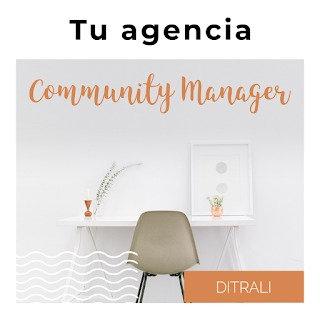 COMMUNITY MANAGER - foto 1