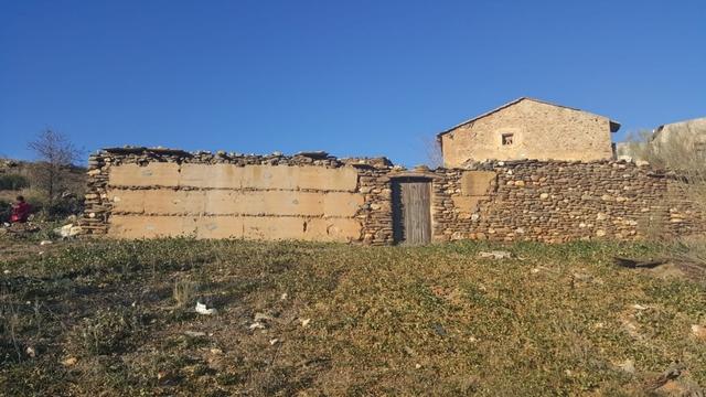 CORTIJO DE LA LOMA,  HUÉNEJA 18512 GRANAD - foto 3