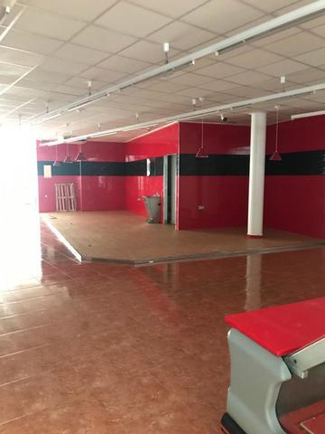 Precio gimnasio atalanta joaquin costa