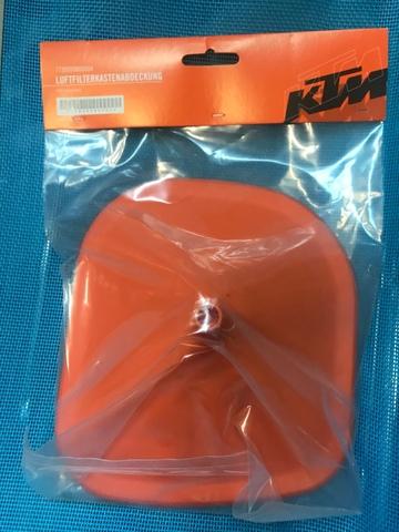 KTM - EXC  SX  EXCF ACCESORIOS DESPI - foto 6