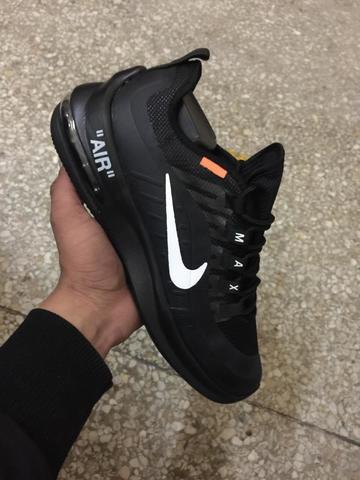 zapatillas de marca nike