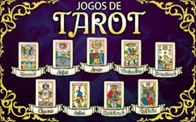 Mil Anuncios Com Tarot Online Y Gratis