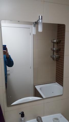 MIL ANUNCIOS.COM - Espejo baño. Muebles espejo baño. Venta de ...