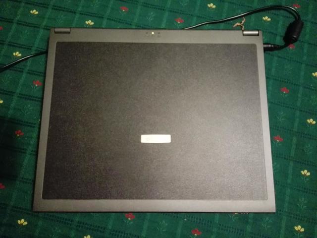 KAPOK INTEL 852 855GM WINDOWS XP DRIVER