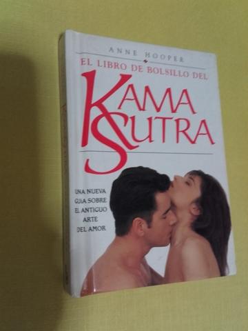 Del camasutra libro El Kamasutra