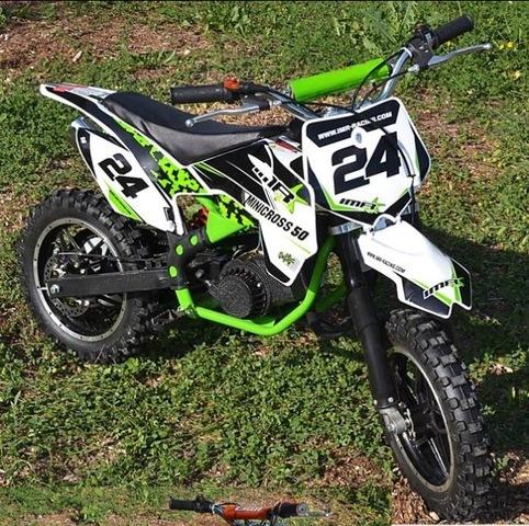 4b31ea90e11 Venta de motos de trial y cross de segunda mano niños. Enduro, Gas-gas,  Gilera, KTM, Puch,.