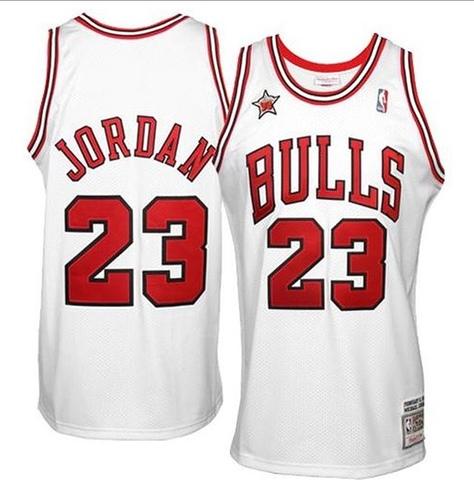 6b8d226da3 MIL ANUNCIOS.COM - Camiseta bulls jordan Segunda mano y anuncios ...