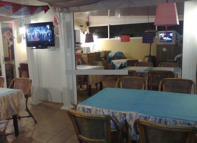 BAR-RESTAURANTE CON TODOS LOS PERMISOS - foto 5