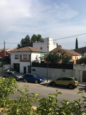 POZUELO DE ALARCON - AVDA.  MAJADAHONDA,  - foto 1