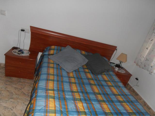 PARQUE DE ELCHE,   PUERTO * * *  - foto 8
