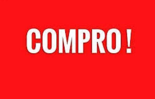 COMPRO EMBARCACIONES - foto 1