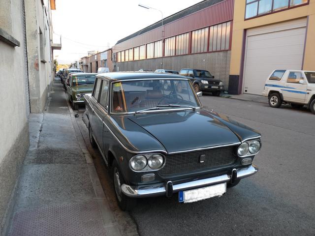 FIAT - 1300 - foto 2