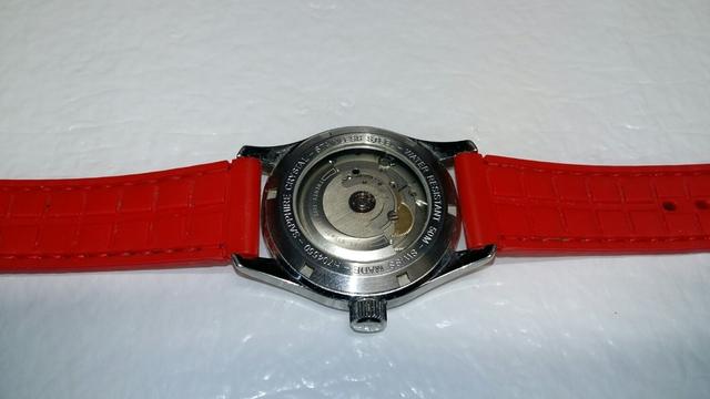 Segunda Mil Y Anuncios Anuncios Hamilton Reloj Clasificados com Mano WQBoErCxde