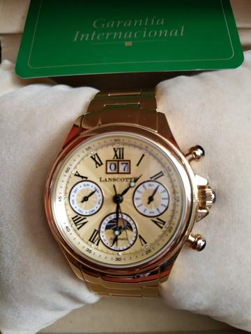 Clasificados Mil Segunda Mano Reloj Anuncios Anuncios Lanscotte Y com E9IHD2