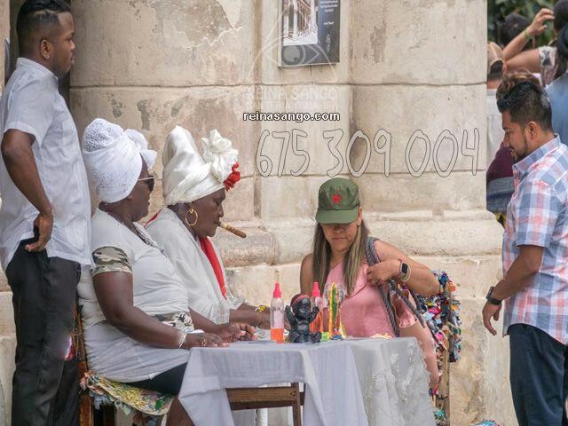 HECHIZOS RITUALES Y AMARRES ALTA MAGIA - foto 1