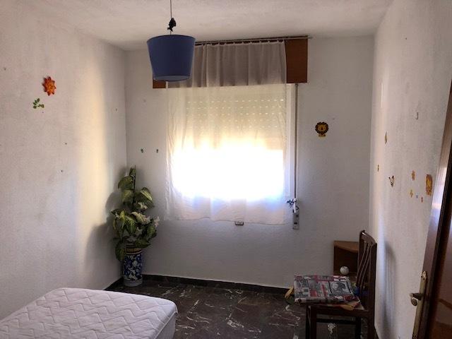 PARQUE NORTE - ZURBARÁN - foto 3