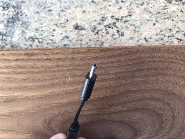 ADAPTADOR MICRO USB LIGHTING - foto 2