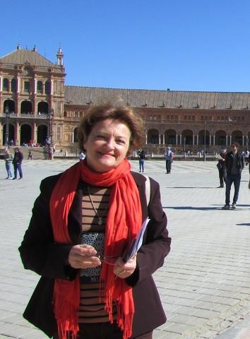 GUÍA   ACOMPAÑANTE BILINGUE - foto 5