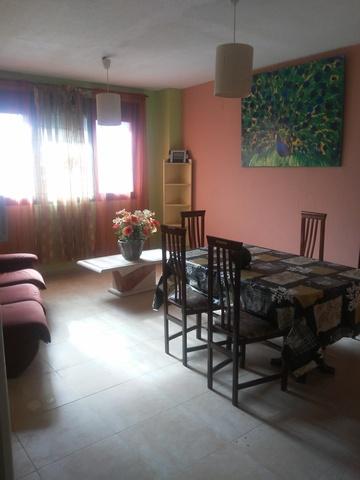 PISO 1D AMUEBLADO - foto 1